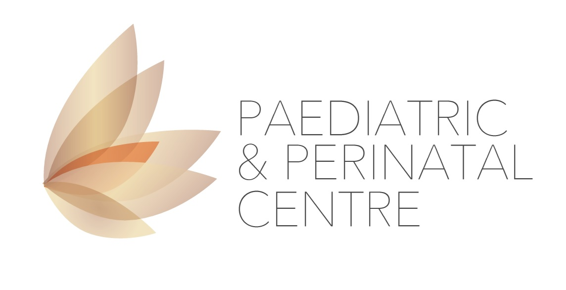 Centre for treatment of paediatric & perinatal concerns